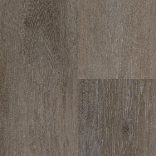 Aspecta Elemental Isocore click PVC Plank-XL 8476558X Iconic Oak Lomond