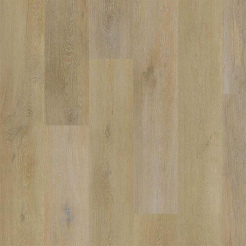 Aspecta Elemental Isocore click PVC Plank-XL 8476565X Iconic Oak Como