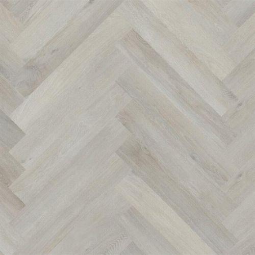 Aspecta Elemental Isocore click PVC Visgraat 85HB76501X Iconic Oak Prespa