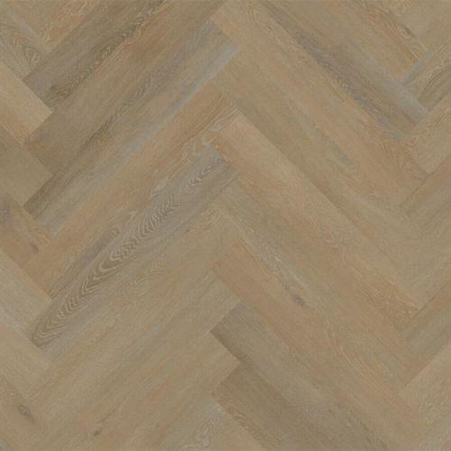 Aspecta Elemental Isocore click PVC Visgraat 85HB76524X Iconic Oak Bolsena
