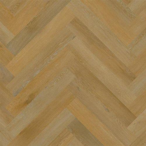 Aspecta Elemental Isocore click PVC Visgraat 85HB76526X Iconic Oak Albano