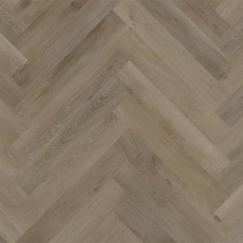 Aspecta Elemental Isocore click PVC Visgraat 85HB76544X Iconic Oak Constance