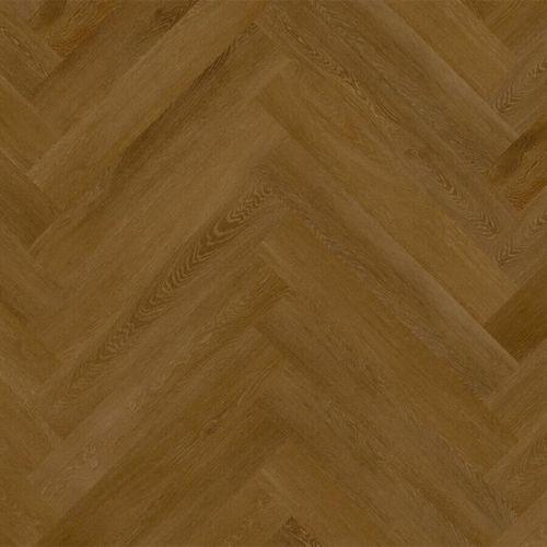 Aspecta Elemental Isocore click PVC Visgraat 85HB76547X Iconic Oak Brienz