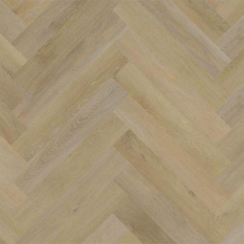 Aspecta Elemental Isocore click PVC Visgraat 85HB76565X Iconic Oak Como