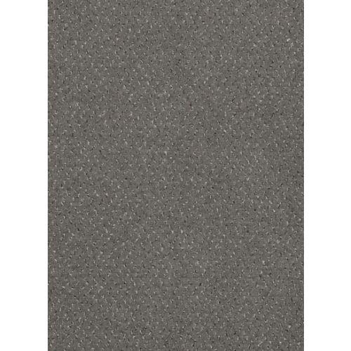 Gelasta tapijt Atlanta 400 cm kleur 94