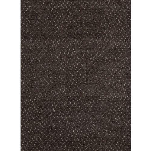 Gelasta tapijt Atlanta 400 cm kleur 144