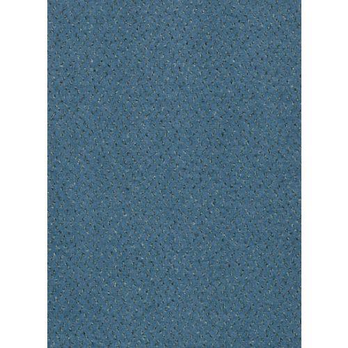 Gelasta tapijt Atlanta 400 cm kleur 173
