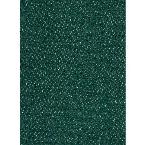 Gelasta tapijt Atlanta 400 cm kleur 24