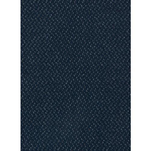 Gelasta tapijt Atlanta 400 cm kleur 276