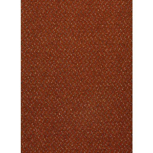 Gelasta tapijt Atlanta 400 cm kleur 64