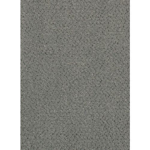 Gelasta tapijt Atlanta 400 cm kleur 90