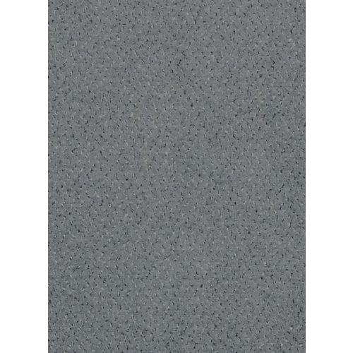 Gelasta tapijt Atlanta 400 cm kleur 93