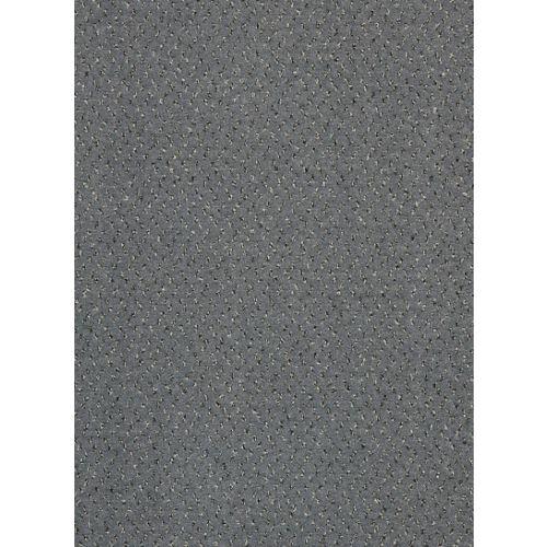Gelasta tapijt Atlanta 400 cm kleur 96