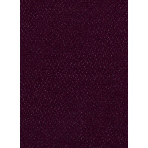 Gelasta tapijt Atlanta 400 cm kleur 17