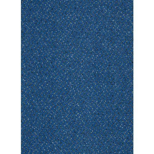 Gelasta tapijt Atlanta 400 cm kleur 174