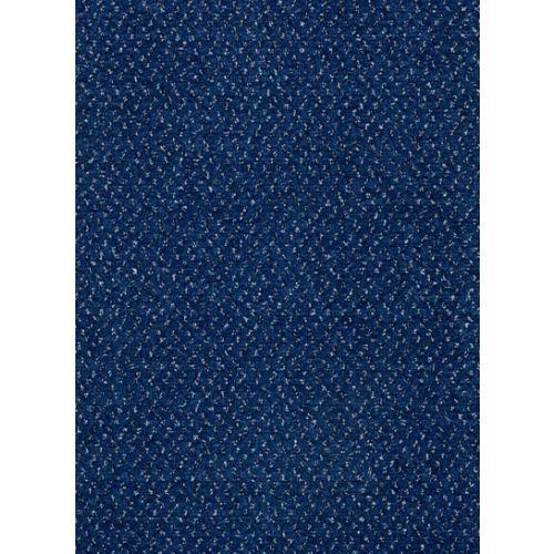 Gelasta tapijt Atlanta 400 cm kleur 177