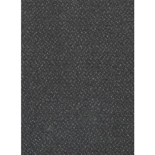 Gelasta tapijt Atlanta 400 cm kleur 197