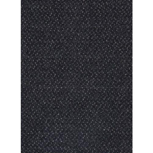 Gelasta tapijt Atlanta 400 cm kleur 299