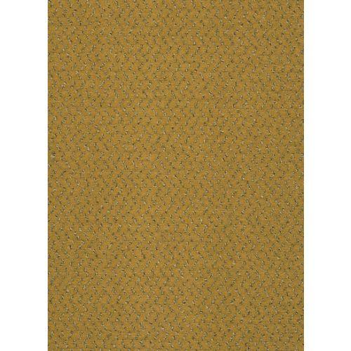 Gelasta tapijt Atlanta 400 cm kleur 53