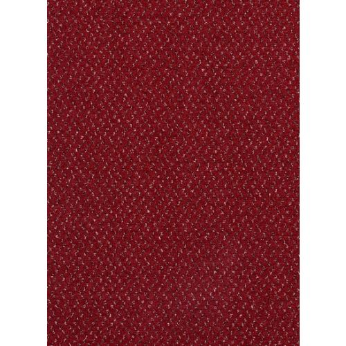 Gelasta tapijt Atlanta 400 cm kleur 12