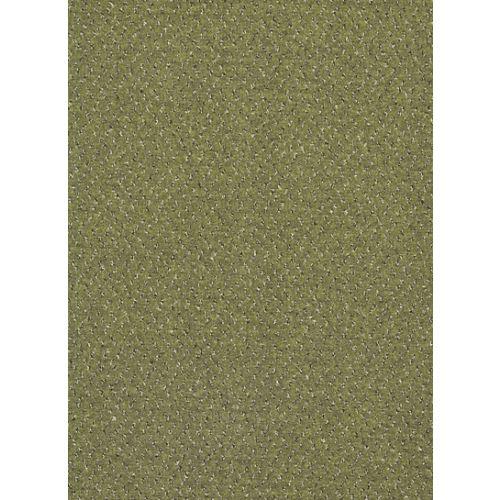 Gelasta tapijt Atlanta 400 cm kleur 123