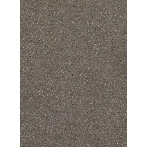 Gelasta tapijt Atlanta 400 cm kleur 39