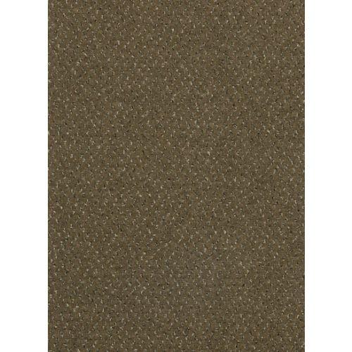 Gelasta tapijt Atlanta 400 cm kleur 40