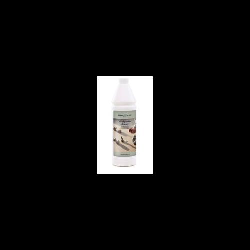 Berry Alloc Pure | Spirit | Style - PVC Reiniger