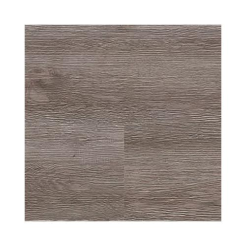 Saffier PVC lijm District DS3007 Cherwell Oak