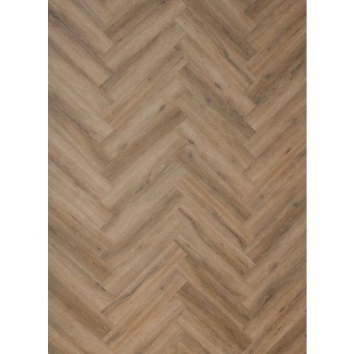 Gelasta PVC lijm City Visgraat 4701 Smoked Oak Natural