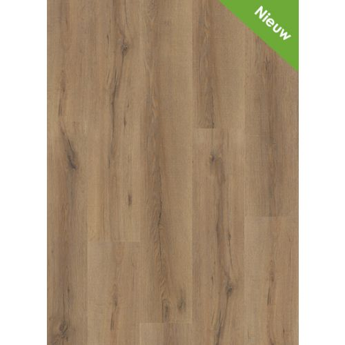 Gelasta PVC lijm City 4601 Smoked Oak Natural