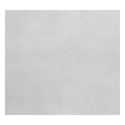Berry Alloc Spirit Home 40 Click Comfort 60001415 Concrete beige