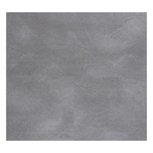 Berry Alloc Spirit Home 30 gluedown 60001424 Concrete dark grey