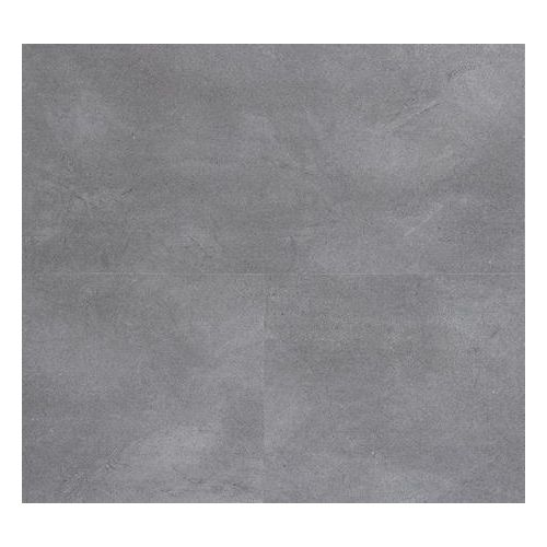 Berry Alloc Spirit Home 40 Click Comfort 60001418 Concrete dark grey