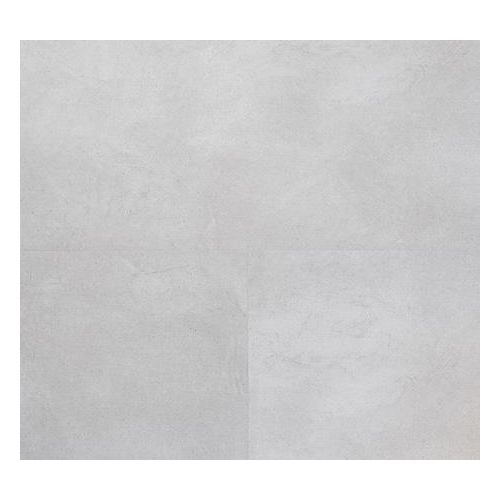 Berry Alloc Spirit Home 40 Click Comfort 60001414 Concrete greige