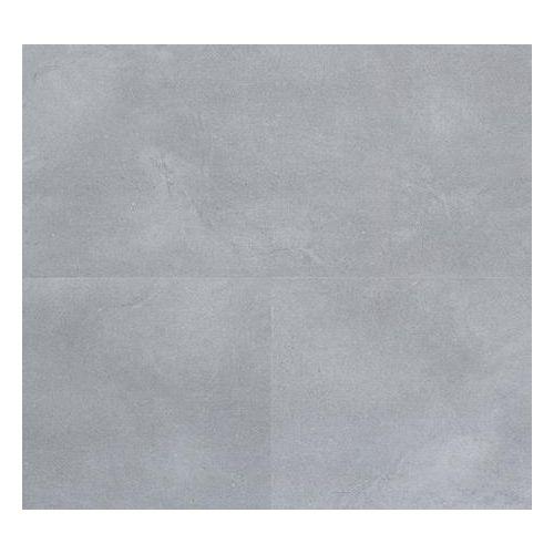 Berry Alloc Spirit Home 30 gluedown 60001419 Concrete grey