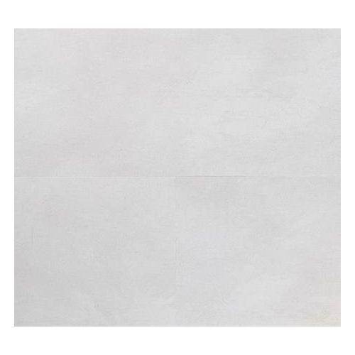 Berry Alloc Spirit Home 30 gluedown 60001423 Concrete white grey