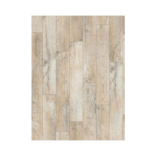 Moduleo PVC Click Select - Country Oak 24130