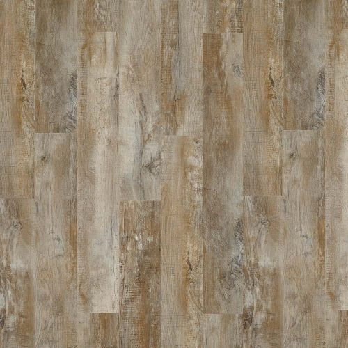 Moduleo PVC Click Select - Country Oak 24277