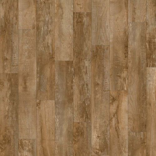 Moduleo PVC Click Select - Country Oak 24842