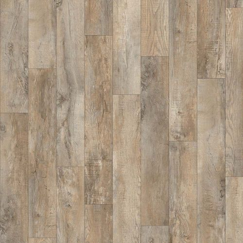 Moduleo PVC Click Select - Country Oak 24918