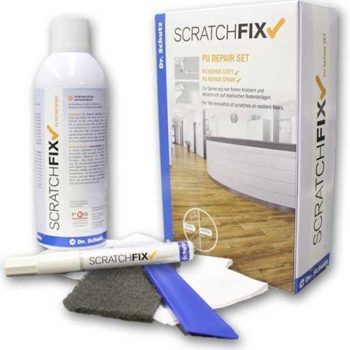 Dr. Schutz Scratchfix Reparatiekit
