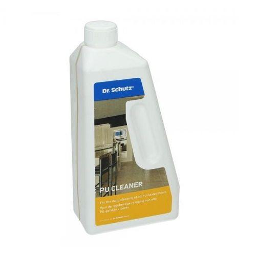 Dr. Schutz CC PU reiniger voor PVC en Meister DD300, DD85, DD75 | 750 ml