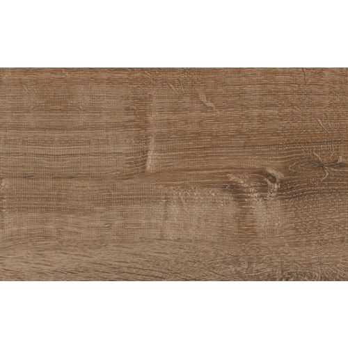 Aspecta Elemental Isocore click PVC Residential 0.3 - EM966102 Ridge Oak Tan