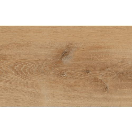 Aspecta Elemental Isocore click PVC Residential 0.3 - EM96711 Colonial Oak Light
