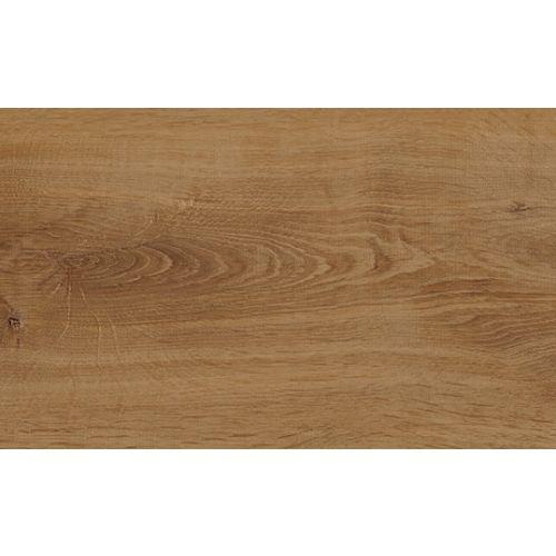 Aspecta Elemental Isocore click PVC Residential 0.3 - EM967110 Colonial Oak Honey