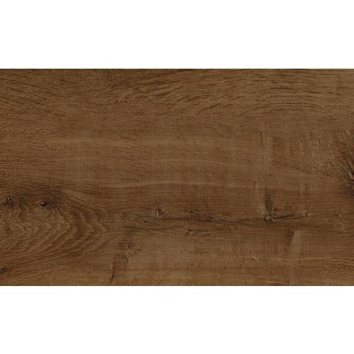 Aspecta Elemental Isocore click PVC Residential 0.3 - EM967113 Colonial Oak Brown