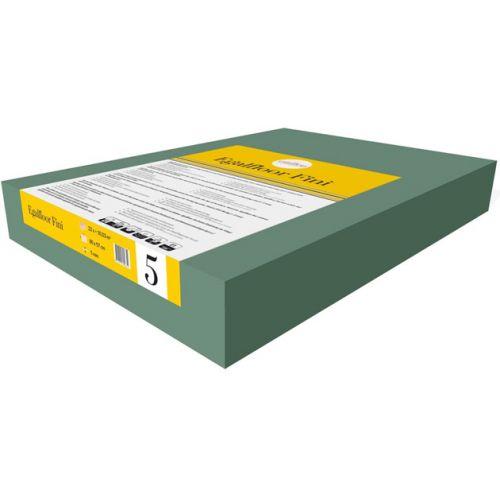 Ondervloer Egalfloor Fini 5 mm