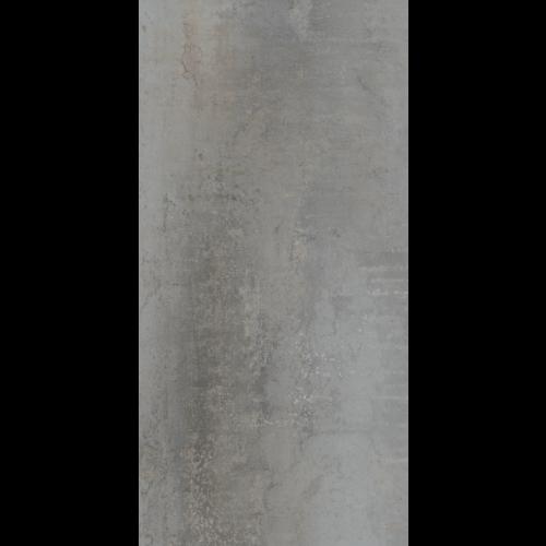 Aspecta Elemental Isocore click PVC Tegel 86012787X Basalt