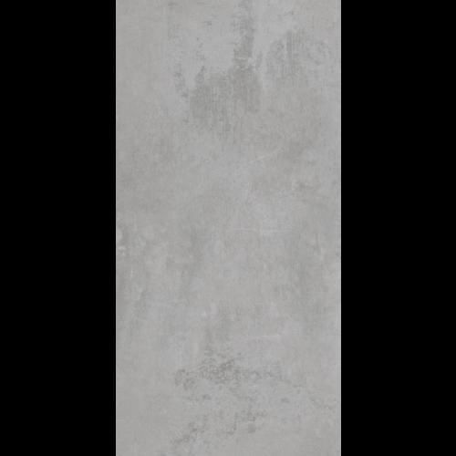 Aspecta Elemental Isocore click PVC Tegel 8611476X Ambient